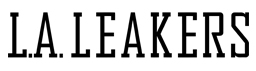 LA Leakers